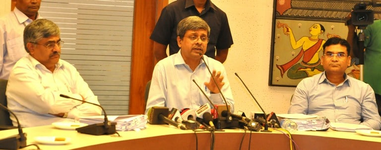 Odisha cabinet approves eight policies