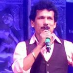 Complaint lodged against Papu Pom Pom for controversial remark