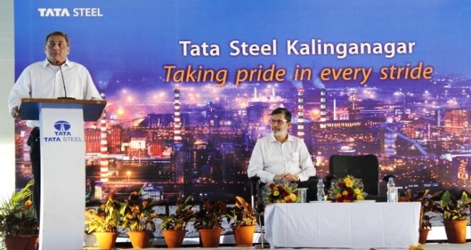 tata-steel-kalinganagar-plant