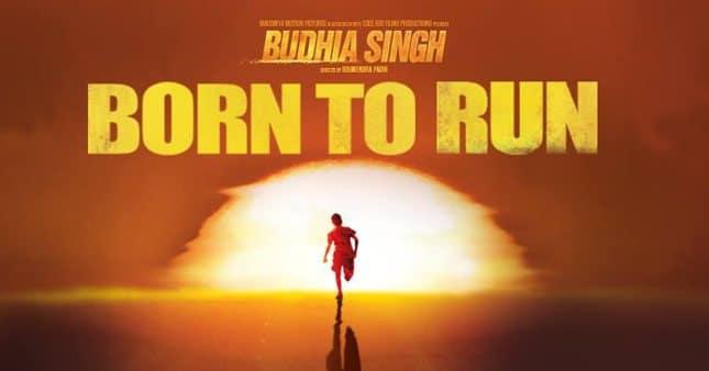 budhia-singh-born-to-run