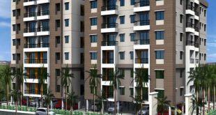 Illegal apartments in Bhubaneswar