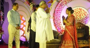 Ollywood actor Arindam Roy marriage