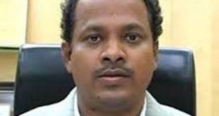 CBI interrogates BJD MP Rabindra Jena