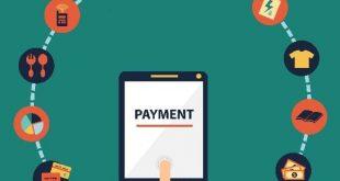 cashless-transaction