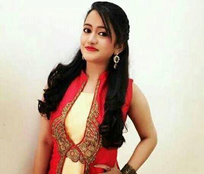 Mun Khanti Odia Jhia