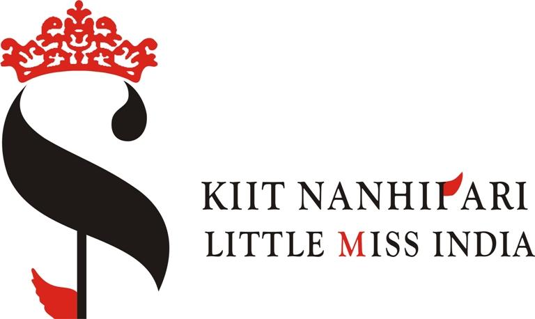 KIIT Nanhipari