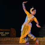 Life journey in Kathak and Labanyabati in Odissi steal the show