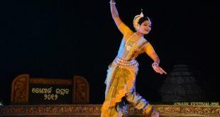 konark-dance-festival