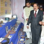 Nalco ready to provide handholding support to MSMEs: Chand