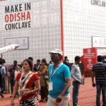 Odisha attracts Rs 700 cr foreign investment
