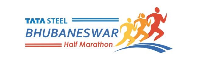 Tata Steel Bhubaneswar Half Marathon 2017