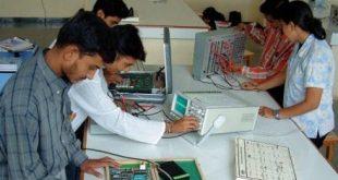 Teach for Odisha