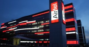 Airtel announce free 4G data