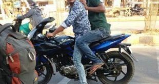Bengaluru rerun in Bhubaneswar