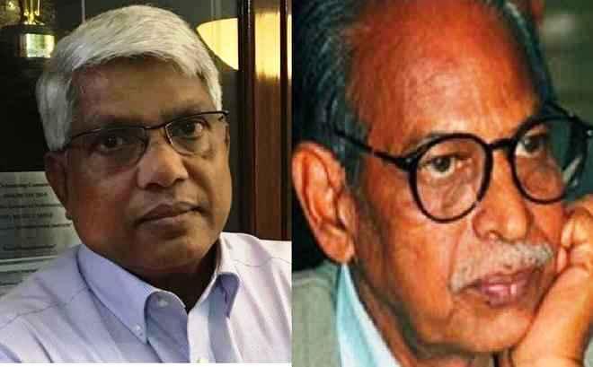 Sadhu Meher, Mukut Minz to get Padma Shri