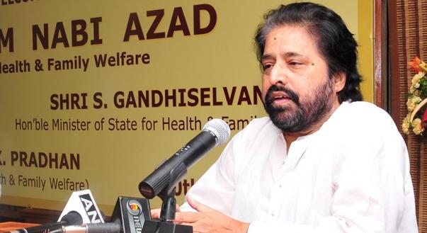 TMC MP MP Sudip Bandyopadhyay