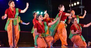 13th Dhauli Kalinga Mahotsav