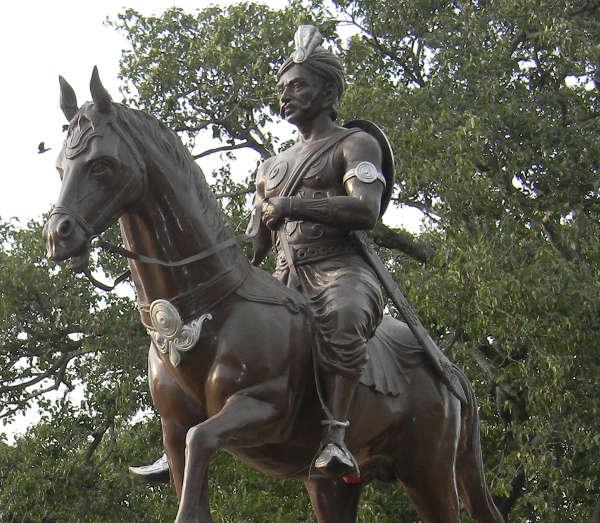 Baxi jagabandhu bidyadhar