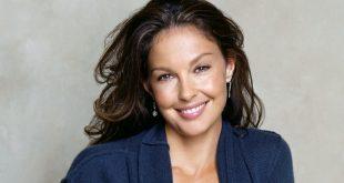 Hollywood actress Ashley Judd to visit Odisha