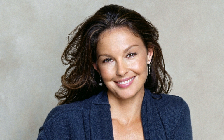 Hollywood actress Ashley Judd to visit Odisha