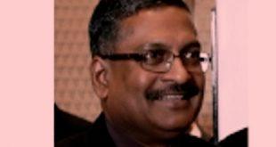 IIM-Sambalpur director