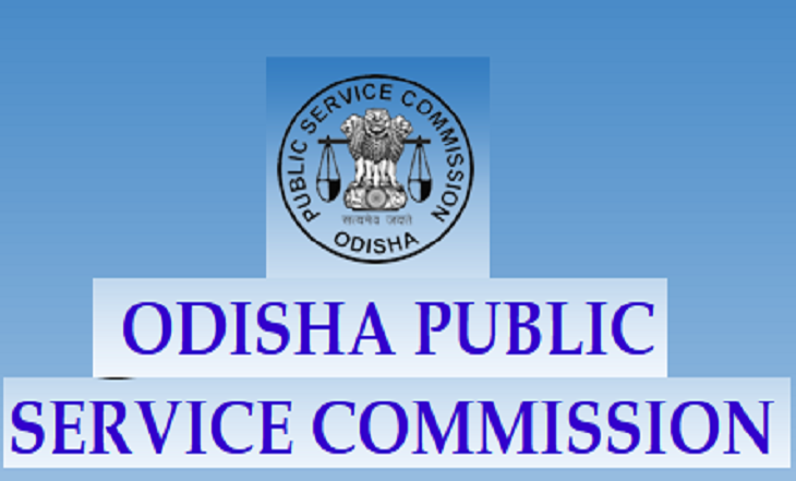 Odisha Civil Services Exam 2018