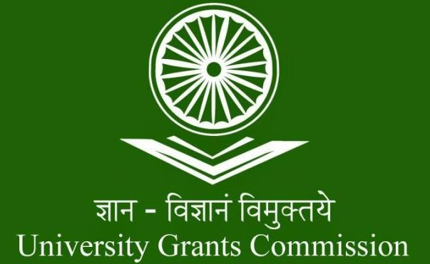 Reforms in UGC
