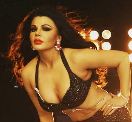 Rakhi Sawant to perform in Khandagiri Jatra Mahotsav