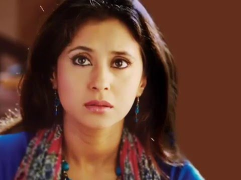 Bollywood actress Urmila Matondkar