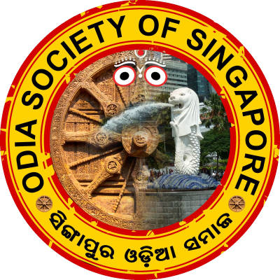 Odia-society-of-Singapore