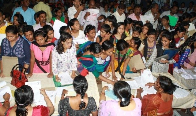 Online form fill-up for Plus II exam in Odisha to begin from Nov 1