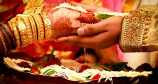 Cash incentives for inter-caste marriage
