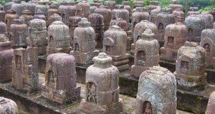 Buddhist Tourism