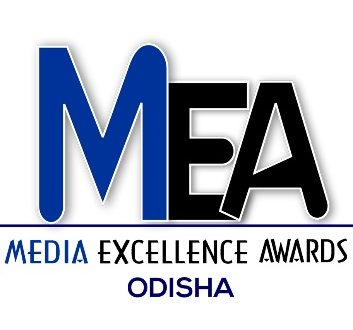 Media Excellence Awards
