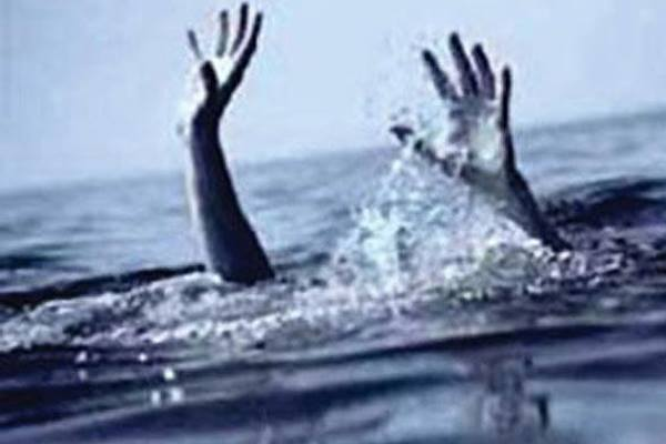Two students feared drowned in Puri sea