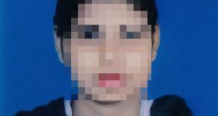 Girl student drugged, filmed naked in Bhubaneswar