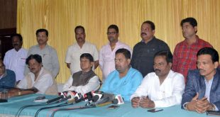 Jatra no longer to entertain people in Odisha