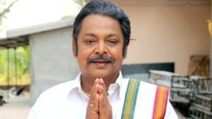 Mihir Das, Anu Choudhury to join BJP
