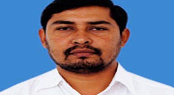 HC disqualifies Sundergarh MLA Jogesh Singh for submitting false affidavit