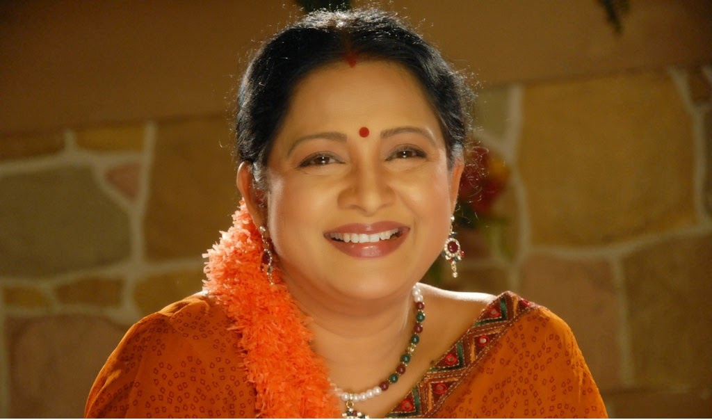 Ollywood actress Aparajita Mohanty to join BJP