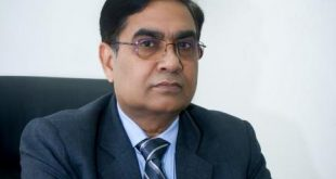 Atul Mishra joins JSPL as Executive Director In-Charge of Angul unit