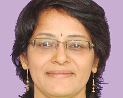 Berhampur Mayor K Madhavi disqualified over submission of false affidavit