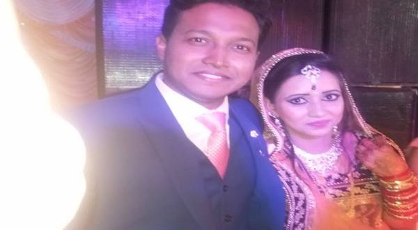 Bolangir wedding gift tragedy: Parcel sent from Raipur through courier