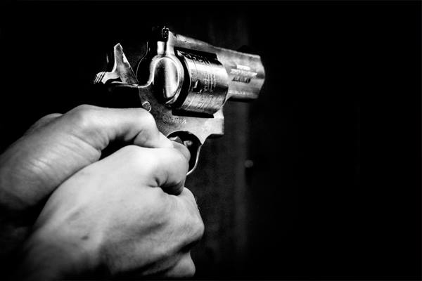 2 criminals injured in Aska police encounter in Odisha