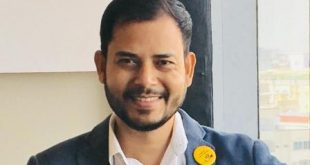 Filmmaker Jitendra Mishra selected as jury for Mostra International Cinema Education film festival