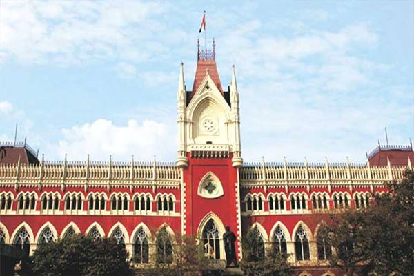 Kolkata HC to hear Mahanadi water issue