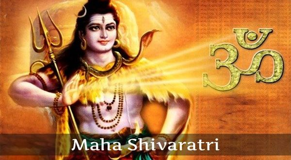 Confusion over Maha Shiva Ratri date is over, to be observed on Feb 14