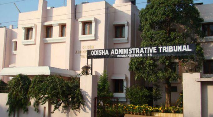 SAT refuses to allow overage aspirants in OCS exam