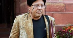 Orissa HC grants bail to TMC MP Tapas Pal