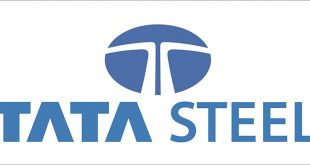 Tata Steel incident